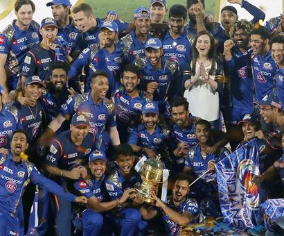 IPL-11: How the teams measure up