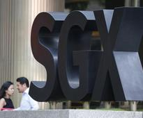 Hunting unicorns, Singapore Exchange turns to dual share system