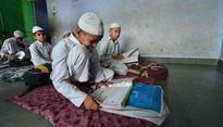 Bareilly 'qazi' asks Barelvi madrasas to celebrate I-Day 'without singing national anthem'