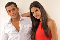 Salman Khan-Katrina Kaif starrer Tiger Zinda Hai Likely To Be Shot In Morocco
