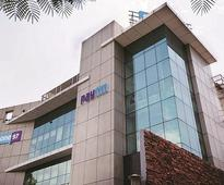 Paytm Mall in talks to raise $600 million from SoftBank and others