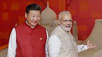 Sikkim standoff: Modi and Jingping unlikely to meet on the sidelines of G20 summit in Germany