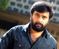 Sasikumar to direct Vijay, sets his eyes on Ajith too