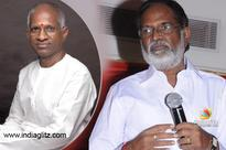 Ilayaraja has badly let down Tamil people - Gangai Amaran