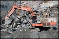 Mineral auctions fetch Rs73,300 crore to states