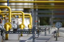 BPCL says gas production from Mozambique not before FY21