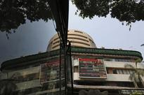 Pre-markets: Sensex, Nifty may open on a cautious note; Tata Motors, ABG Shipyard in focus