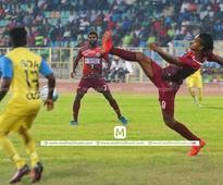 Santosh Trophy: Goa beat Kerala 2-1 to enter final