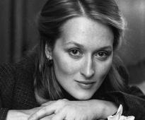 5 Things We Learned About Young Meryl Streep In New Biography