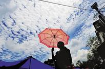 Strong monsoon forecast for parched India lifts growth prospects