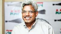 Reconsider terms for EVM hackathon: Pankaj Gupta