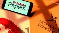 Panama Papers: Queries sent to 12 countries about 91 'high risk' Indians