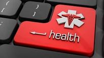 Singapore healthcare company seeks partners in India