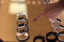 Apple Watch sales rebounds