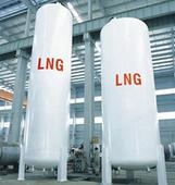Gail India tenders for 6 LNG cargoes for 2017 -tra