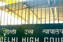 HC asks AAP, Police about action taken on pubs without licence