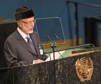 HM peace diplomacy key to Sultanate ties