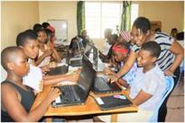 Global Social Entrepreneurship Network Holds First Africa Workshop