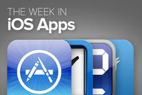 The Week in iOS Apps: Brown Bear comes to life