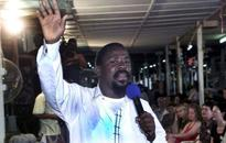 Judge rejects appeal over TB Joshua church collapse