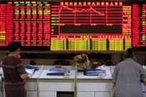Asian markets: Shanghai Composite gains as Brexit fears recede International Business Times