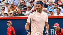US Open 2017: Roger Federer excited to be back at Flushing Meadows