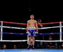 The Superfight: Gennady 'GGG' Golovkin vs. Saul 'Canelo' Alvarez