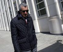 FIFA ethics body opens formal proceedings against Trujillo