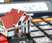 6 things you should know about House Rent Allowance