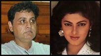 Drug Haul case: Thane court declares Mamta Kulkarni, husband as absconders