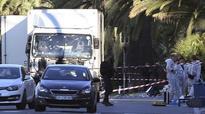 Muslim, Gulf leaders condemn Nice attack