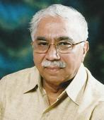 Bengaluru: Chandrashekara Kambara elected Central Sahitya Akademi president