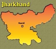 Opposition raps Jharkhand for dropping case against BJP MLA