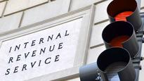 Appeals Court Apologizes for an Intransigent IRS