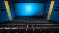 GST anti-climax: Moviegoers stay away from theatres
