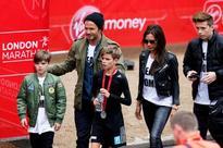 Brand Beckham gives us pop star Cruz (11)