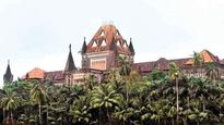 Bombay High Court notice sent to airlines over charging for first-row seats