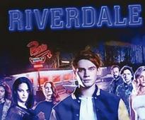 Archie and gang come to life