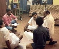 A Tamil movie shot in 10 hours! Director hopes to break Guinness record