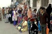Demonetisation: Self-help groups members afraid of depositing cash