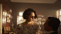 Rangoon: Kangana Ranaut now BLAMES Vishal Bhardwaj for chopping her 'top-notch' scenes!