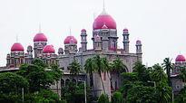 Telangana govt to file affidavit on mandal merger
