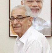 Gujarat Governor nods 11 bills, refers 3 to President