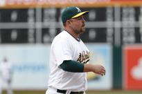 Report: Billy Butler and Danny Valencia got in a fight because Butler potentially cost Valencia an endorsement deal