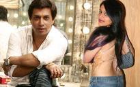Model Preeti Jain convicted for plotting to murder filmmaker Madhur Bhandarkar