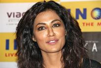 Chitrangada denies divorce rumours