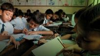 More grievances less suggestions lead to delay in New Education Policy