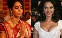 Mallika Sherawat's secret marriage? 5 times she made headlines without a film