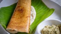 Breakfast Around India (Part 1 - South and East India)