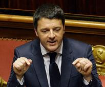 Renzi's rout weakens Italian reform momentum